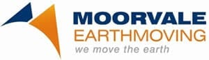 Moorvale Earthmoving