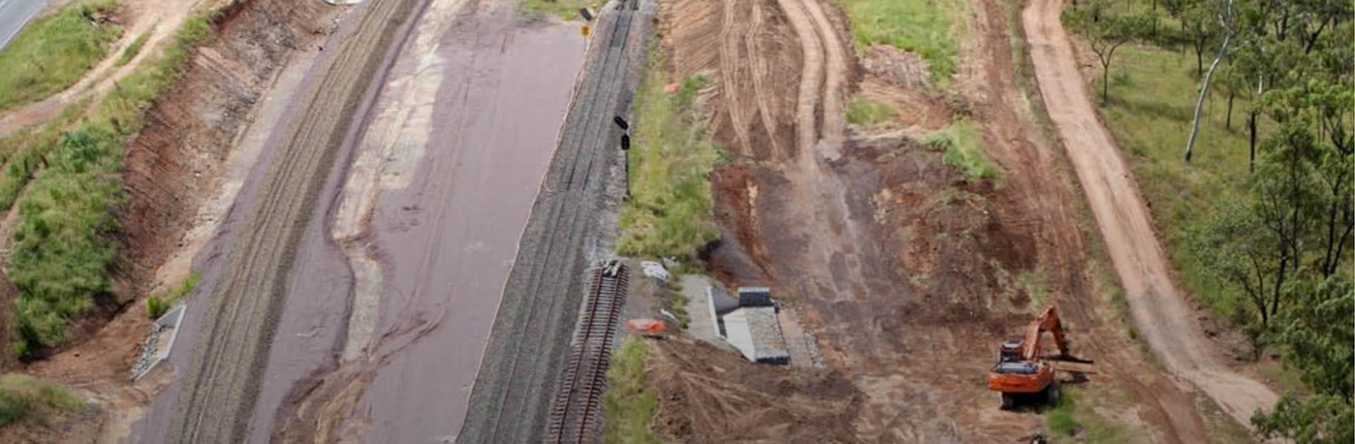 coalconnect-rail-construction-surveying