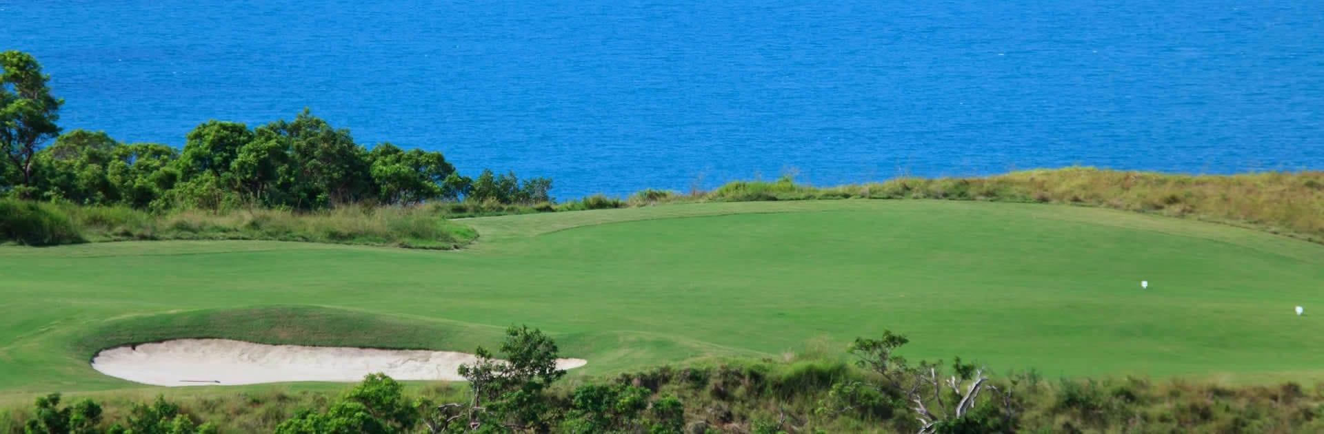 engineering-surveys-golf-course-slide