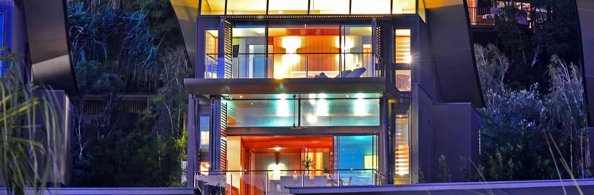 surveying-hamilton-island-yacht-club-villa-slide