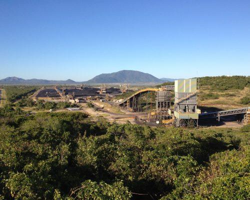 Mining - Abbot Point (2)