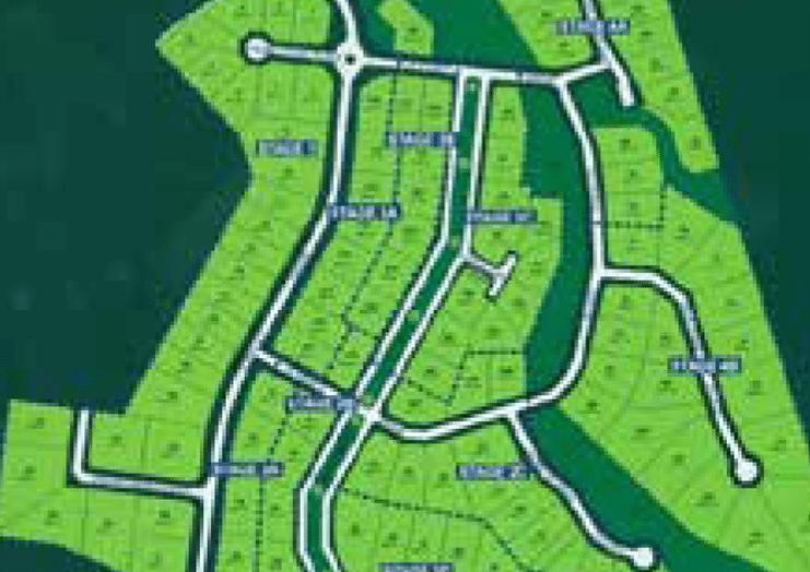 Whitsunday Acres-2