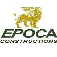 tn_Epoca Constructions