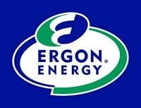 Ergon Energy Distribution_Logo_Blue Box-REV tagline_4C