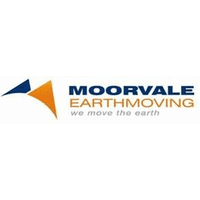 tn_Moorvale Earthmoving