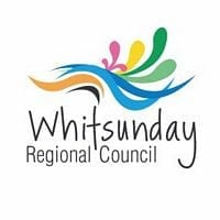 tn_Whitsunday Regional Council