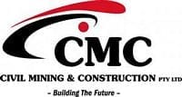 tn_civil mining & construction pty ltd